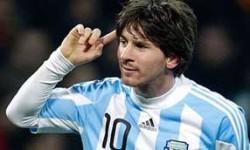 argentina-messi10