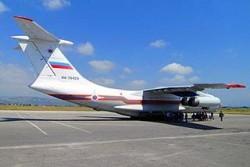 avion-ruso