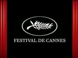 cult-cannes