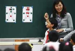 educacion-sexual-china
