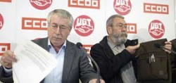 esp-sindicatos-ccoo-y-ugt