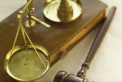 leyes-en-cuba_590x395