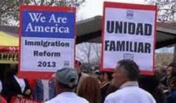 eua_reforma_migratoria
