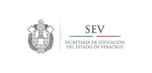 SEV-013