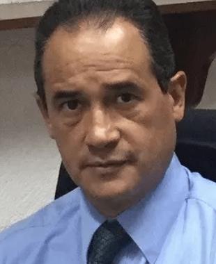 Ricardo Monreal aún impulsa al senador Armenta para Puebla