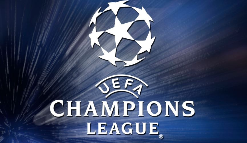 sorteggi champions league 2016-17