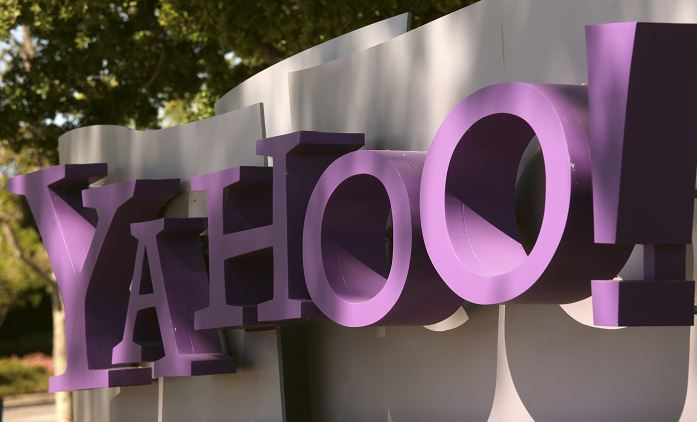 yahoo spia le nostre email