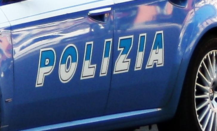 concorso polizia 2017 bando gazzetta ufficiale
