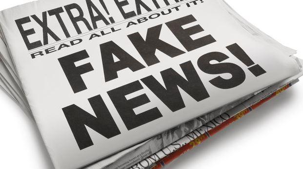dossier bufale news-italia 2017