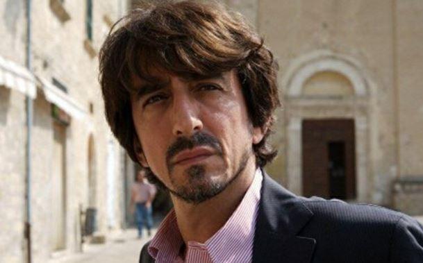 casting film sergio rubini taranto