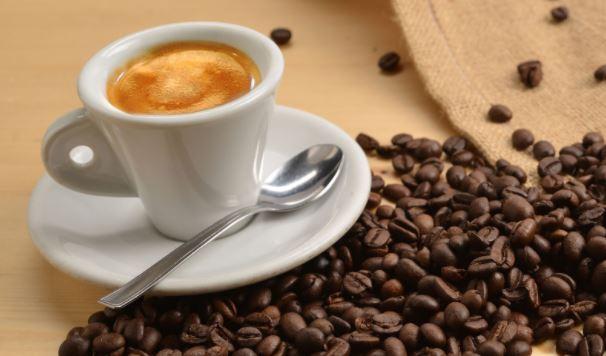 giornata internazionale del caffe 2017