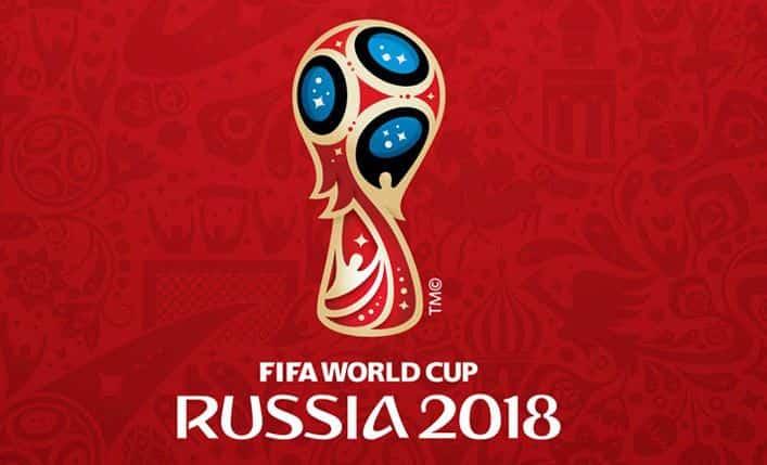 calendario mondiali 2018 da stampare