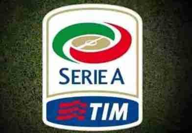 Serie A 2018-2019 | Scarica (e stampa) il calendario completo (Pdf) del campionato italiano