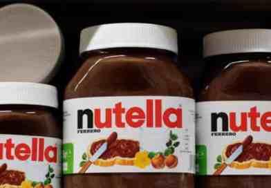 Candidarsi come assaggiatore di Nutella | Ferrero cerca 60 giudici sensoriali e assaggiatori