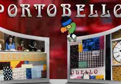 Come partecipare a Portobello | Aperti i casting per la nuova edizione condotta da Antonella Clerici