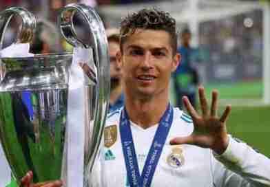 UFFICIALE: Cristiano RONALDO alla Juventus | Al Real Madrid 100 milioni di euro, 30 al giocatore