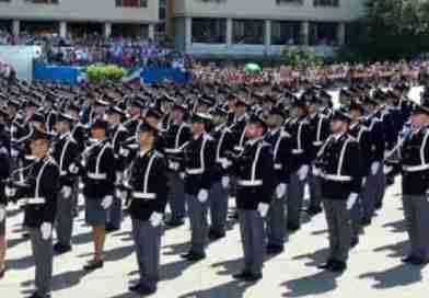 Concorso commissari Polizia 2019 | Bando, requisiti e modulo di domanda