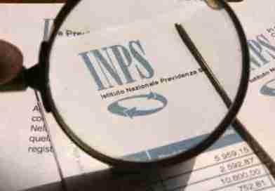 Pensione anticipata Quota 100 | Pdf del decreto legge, come si calcola e i requisiti per pubblici e privati