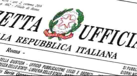 decreto-16-marzo-2020-gazzetta-ufficiale-pdf