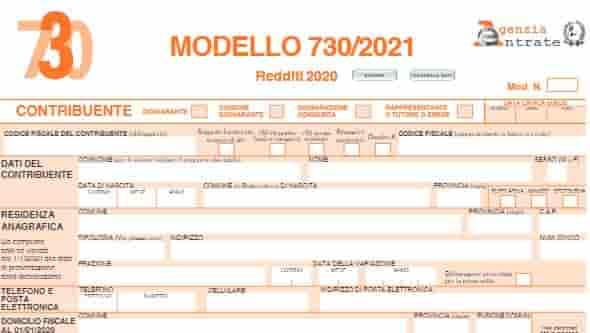 modello-730-2021-pdf