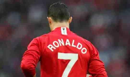 ronaldo-torna-al-manchester-united
