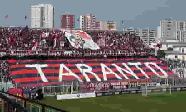 serie-c-2021-2022-girone-c