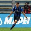 Ufficiale: Nicolò Cambiaghi in prestito dall'Atalanta