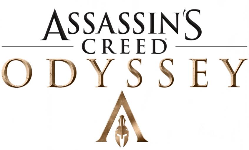Assassin's Creed Odyssey : le trailer de lancement !