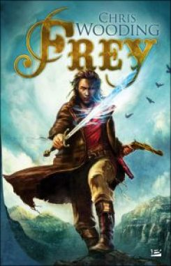 Frey-Firefly-Alternative-Livresque