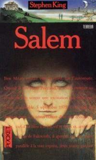 Salem King