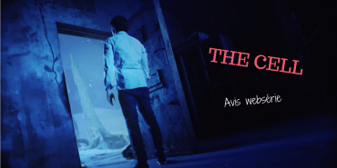 The cell avis webséries