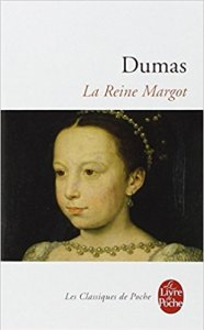 la-reine-margot-point-lecture