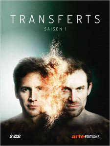 samedi-series-transferts