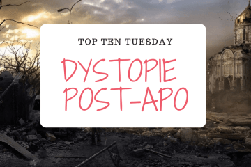 dystopie-post-apocalyptique-top-dix
