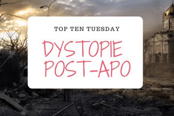 dystopie-post-apocalyptique-top-dix