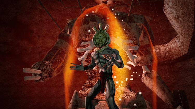 Morrowind-dagoth-ur