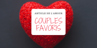 couples-fiction-preferes