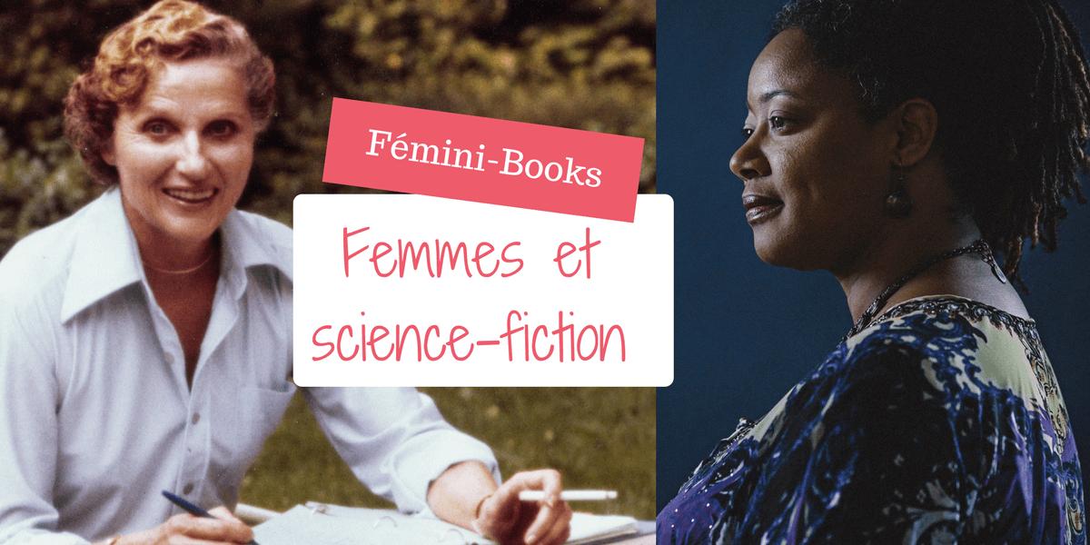 Noir lesbienne fiction