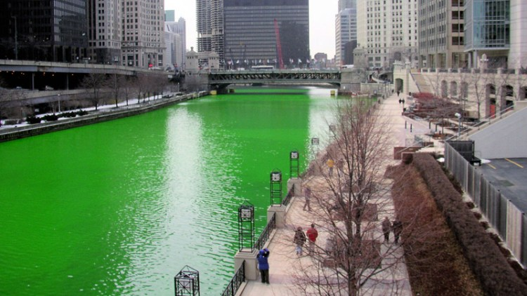 saint-patrick-chicago