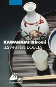 annees-douces-kawakami
