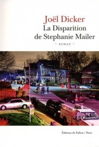 disparition-stephanie-mailer
