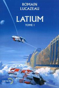latium-romain-lucazeau