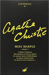 miss-marple-tag
