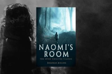 La-chambre-de-naomi-aycliffe