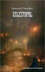 celestopol