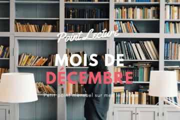 point-lecture-decembre-2018