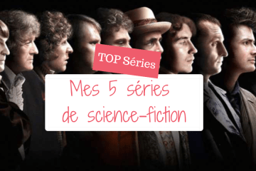series-preferees-science-fiction
