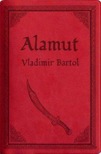 Alamut - Point Lecture