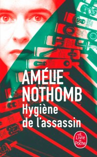 hygiene-assassin-nothomb