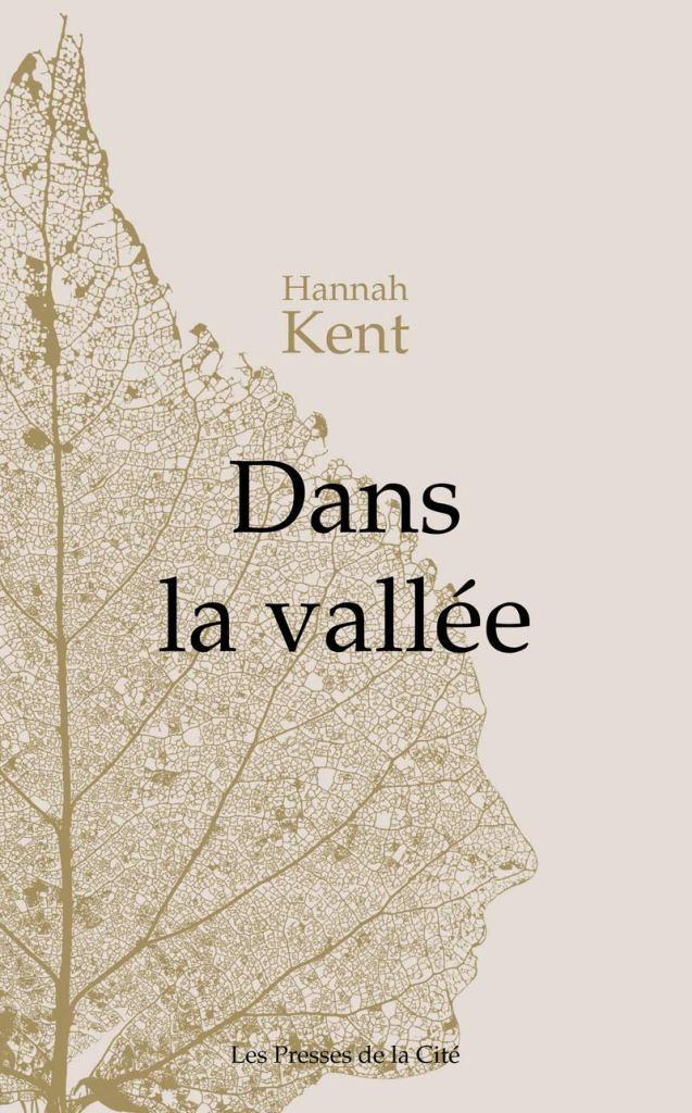 Livre cadeau - Dans la vallée d'Hannah Kent